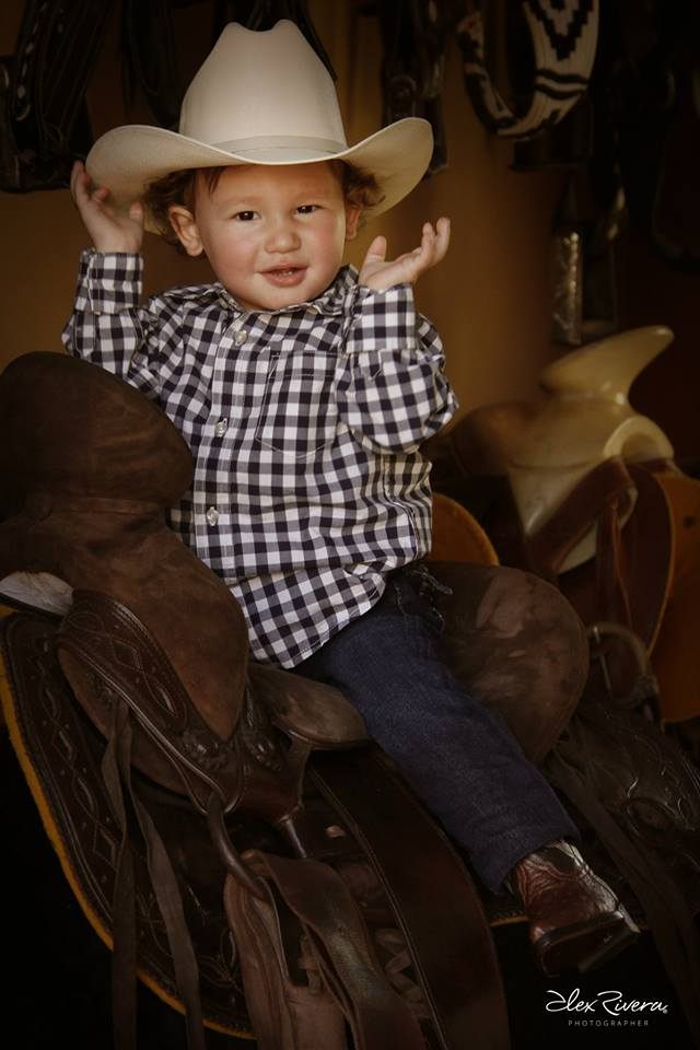 Alex Rivera - Fotografias de bebes